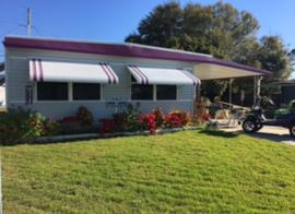 Swell Embassy Mobile Home Park Clearwater Fl 33764 Download Free Architecture Designs Rallybritishbridgeorg